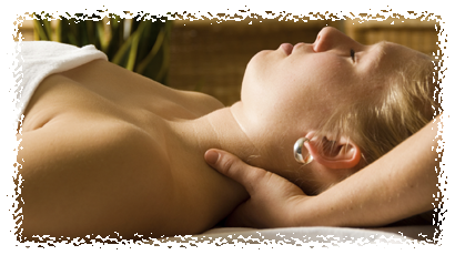 massage styles available at Pure Vietnam Beauty and Spa Nha Trang